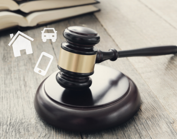 Decreto-Lei n.º 84/2021, de 18 de outubro