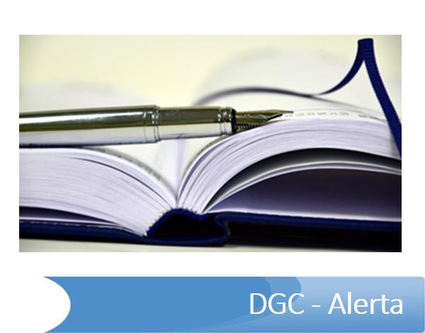 Decreto-Lei n.º 24-A/2020, de 29 de maio