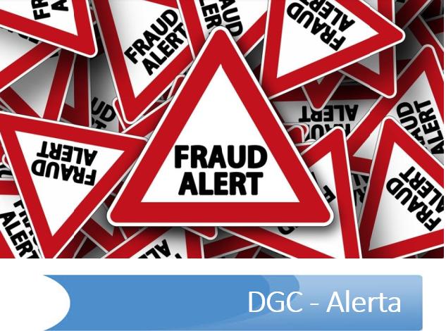 União Europeia junta-se ao combate global contra os falsos produtos - COVID-19