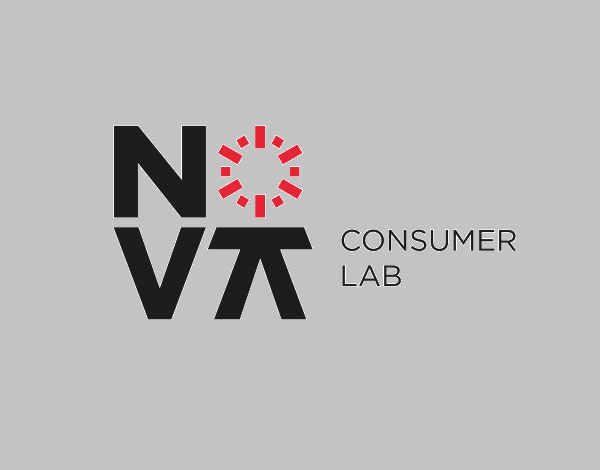 Consumer Conference - Sustainability and Consumption