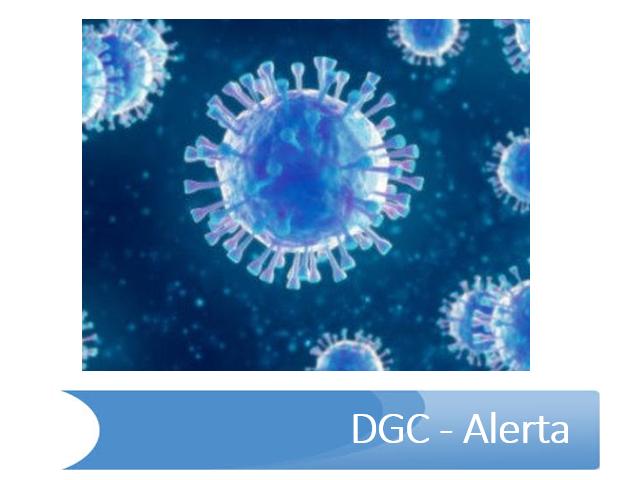 Coronavírus na Europa: Quais são os meus direitos?