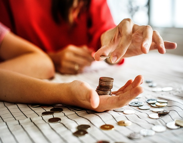 Tem Problemas de Endividamento e Sobreendividamento?