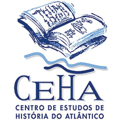 Centro de Estudos História do Atlântico Doutor Alberto Vieira