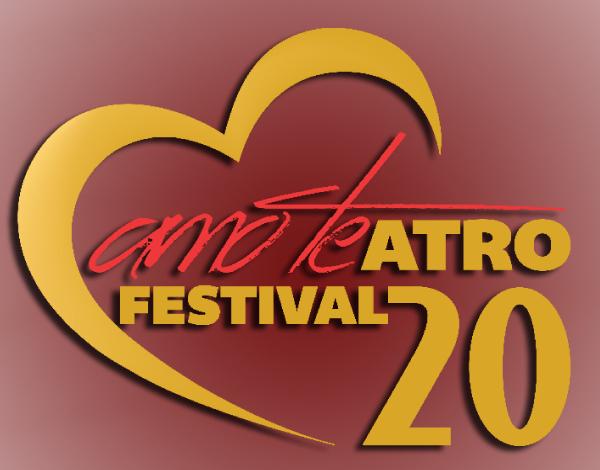 "Festival ""Amo-Teatro"" 2020"