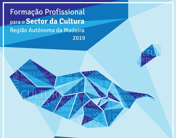 Curso de Financiamento de Organizações e Projetos Culturais