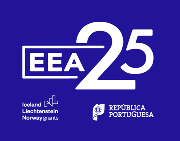 Sessão de esclarecimento: Programa Cultura/EEA Grants Portugal