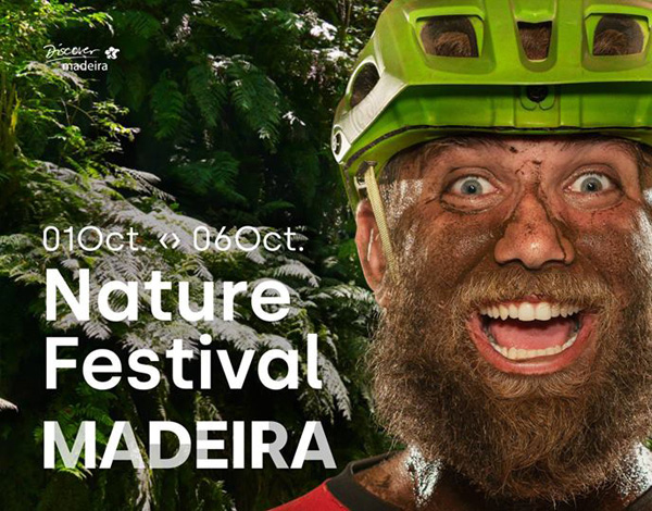 Festival da Natureza da Madeira
