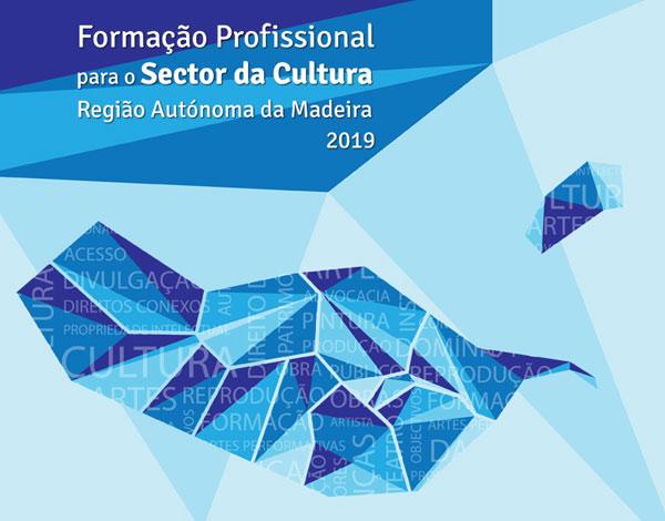 Oficina de Elaboração de Projetos e Preparação de Candidaturas a Financiamentos