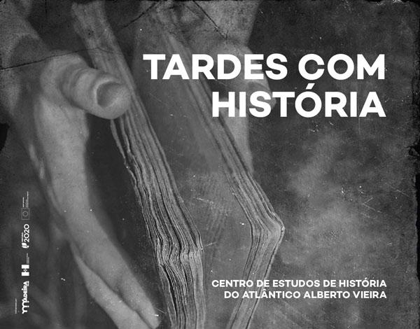 """""""A Peregrinação Madeirense de 1923"""""""