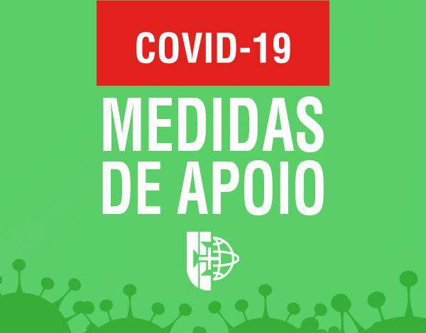 Linha de Apoio de Emergência ao Sector das Artes e da Cultura na Região Autónoma da Madeira