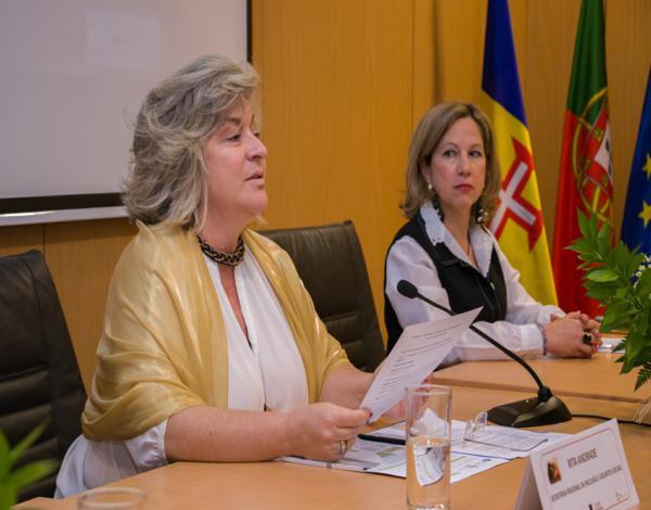 """Conferência """"A Comissão para a Igualdade e Contra a Discriminação Racial"""""""