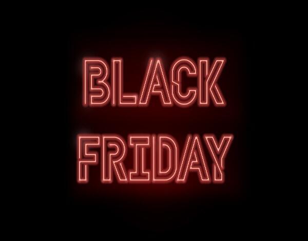 ARAE desenvolveu ação inspetiva no âmbito do Black Friday