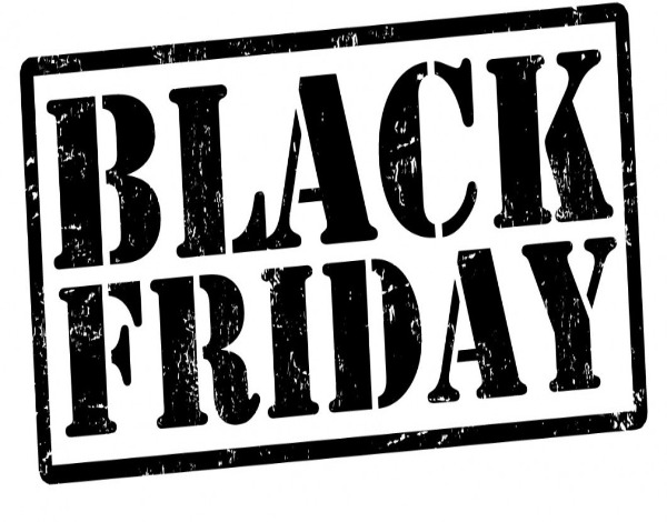 "Multas na ""Black Friday"": Continente 57, Madeira 0"