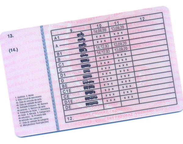 COVID-19 - DRETT suspende exames de código e de condução