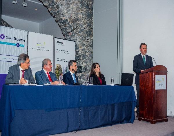 Novo modelo dos Golden Visa constitui oportunidade para a Madeira