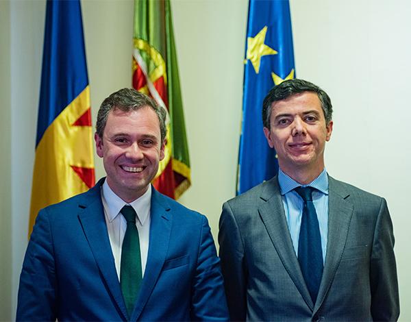 57 projetos vão receber 1,9 milhões de euros