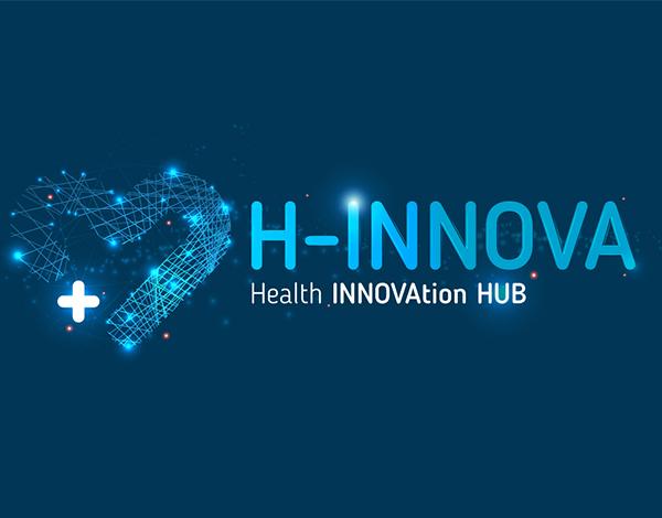 H-INNOVA Health Innovation Hub
