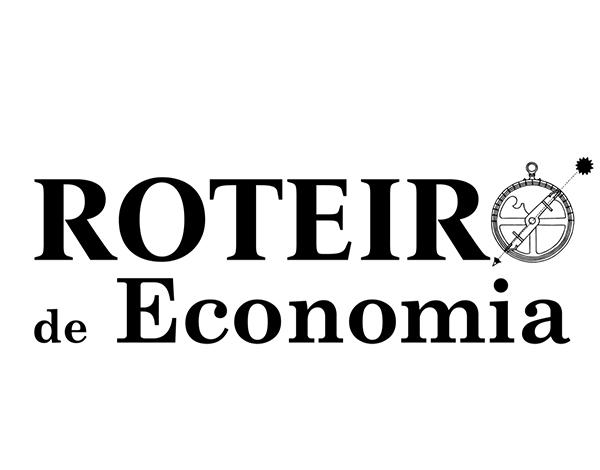 """Rui Barreto inicia roteiro pelas empresas sob o lema """"conhecer mais para decidir melhor"""""""