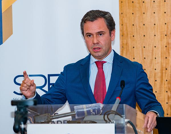 Conselho Consultivo de Economia da Madeira apresentou 60 medidas de incentivo à retoma económica