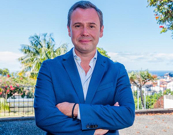 Governo avança com segunda linha de apoio às empresas no valor de 20 M€