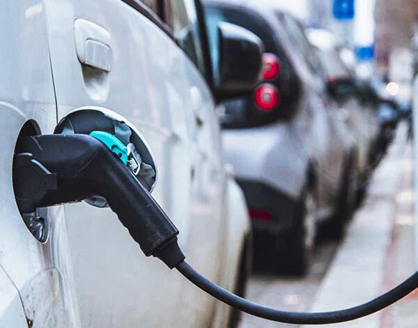 Programa de incentivos à aquisição de elétricos já apoiou em cerca de 500 M€