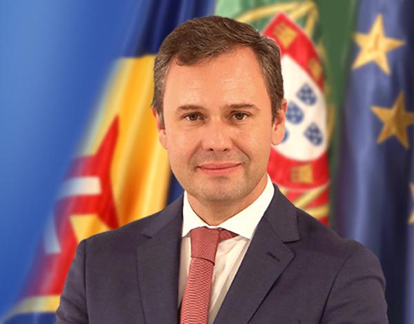 Rui Miguel da Silva Barreto
