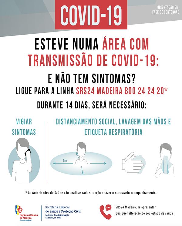 COVD-19.7