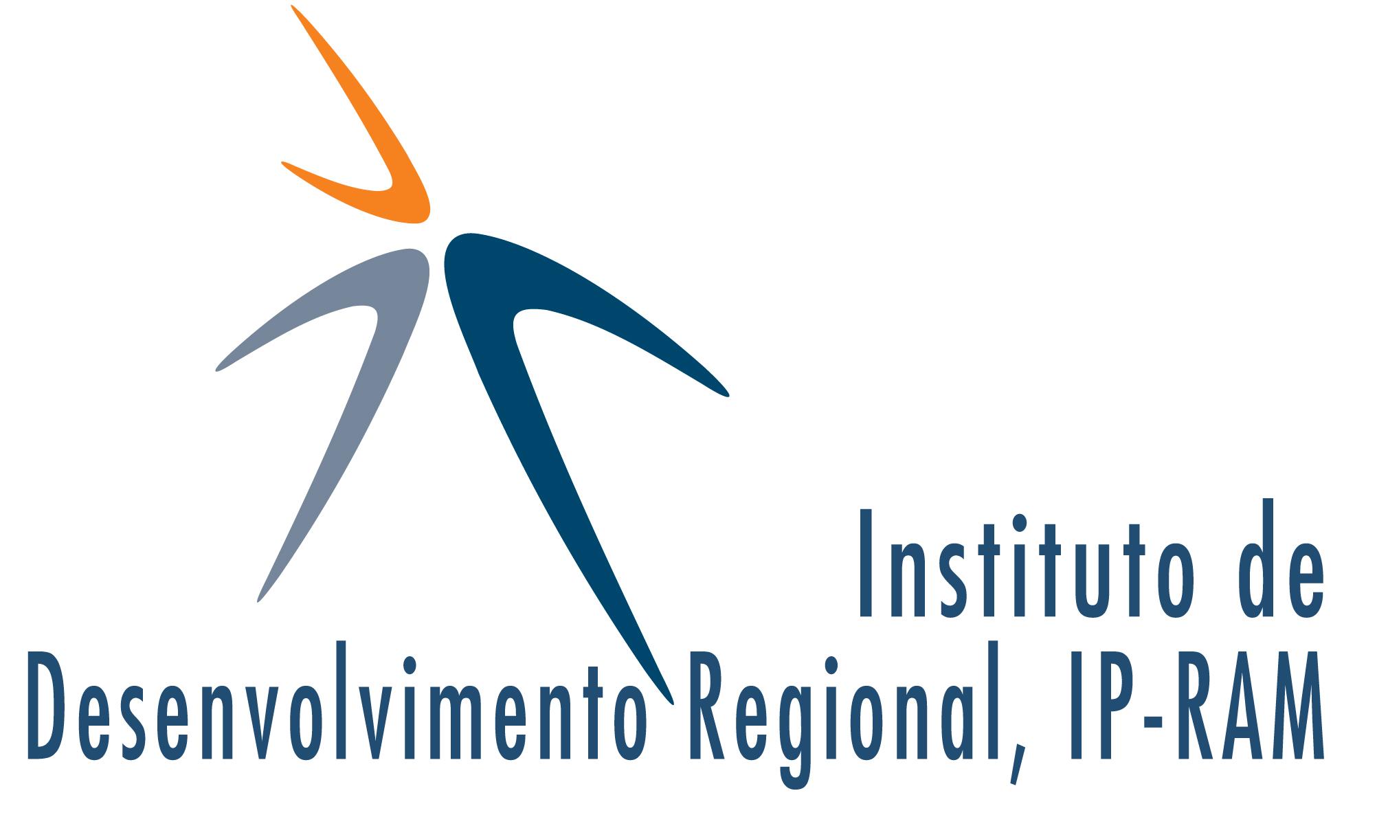 Instituto de Desenvolvimento Regional aprovou 20 candidaturas