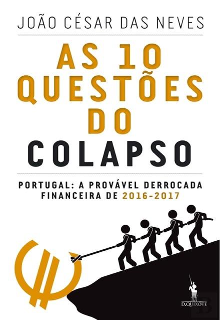 Madeira como exemplo de sensatez em Portugal