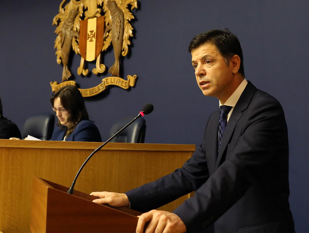 Orçamento Retificativo para eliminar entraves burocráticos