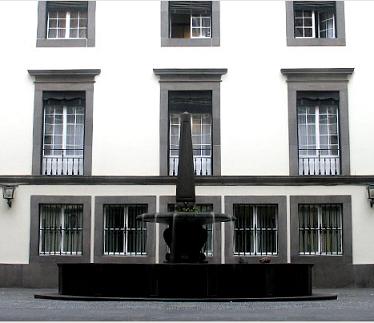 Em defesa do Centro Internacional de Negócios da Madeira
