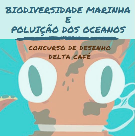 """""""Conhecer o Mar da Madeira para o preservar…"""""""