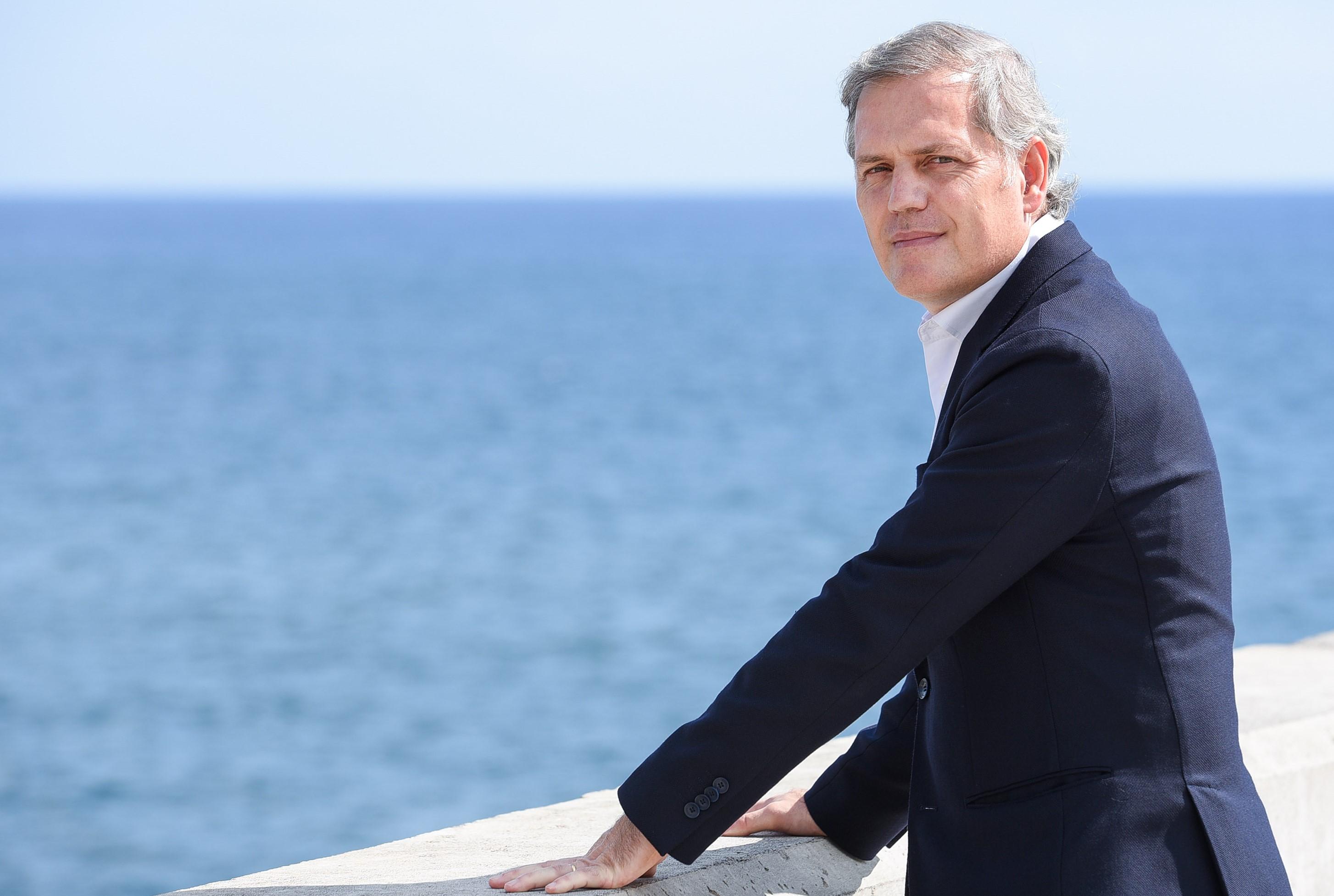 Estratégia Nacional para o Mar 2021-2030 aponta o exemplo da Madeira na aquacultura
