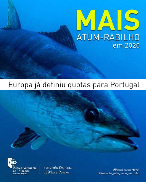 Mais atum-rabilho