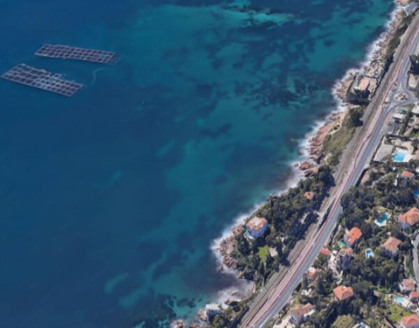 Canárias atinge 92 milhões de euros em aquacultura; a Madeira não vai além dos 5 milhões de euros