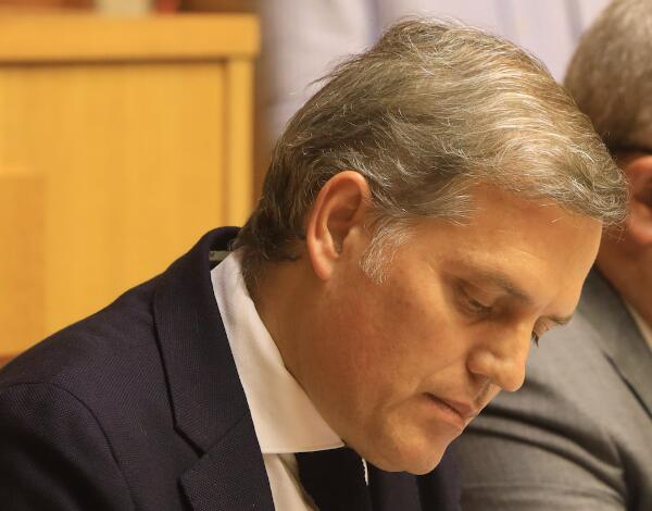 Região já esgotou quota da Xara autorizada