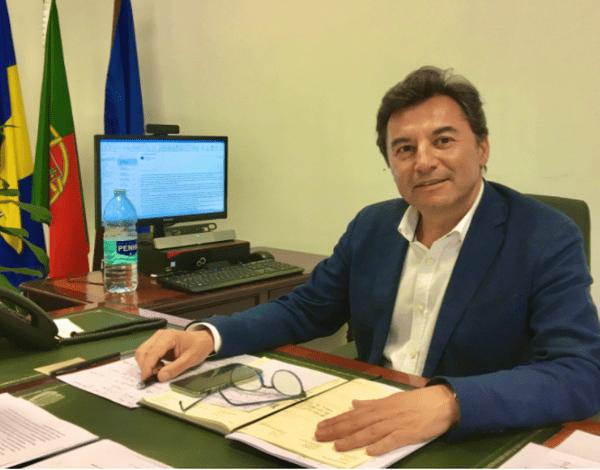 150 mil madeirenses agradecem corredor de viagens regionais