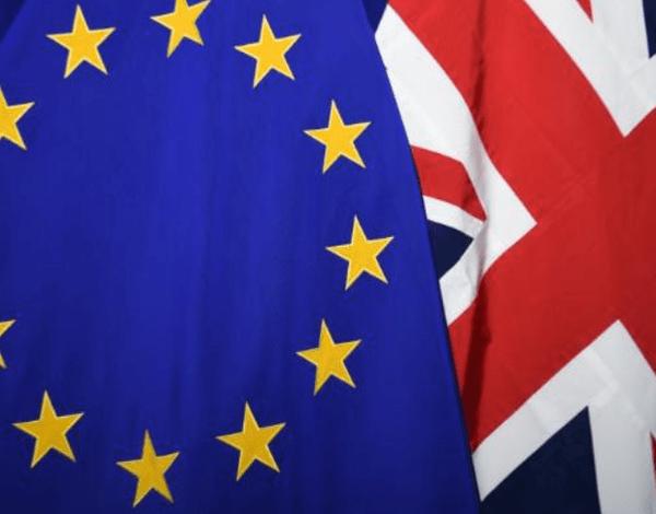 Reino Unido: 90 mil já pediram Estatuto de Residente