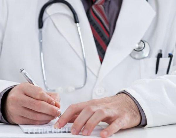 Comunicado do Conselho de Escolas Médicas Portuguesas