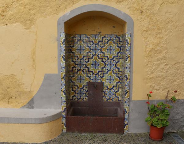 CJPM_azulejo