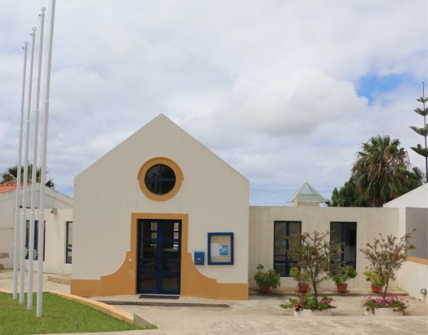 CJPS_fachada