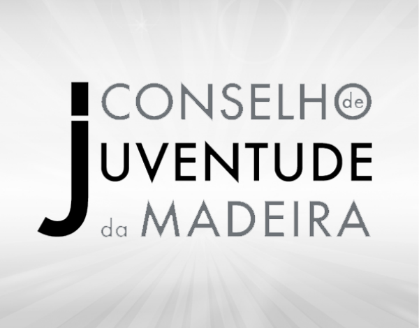 Conselho de Juventude da Madeira