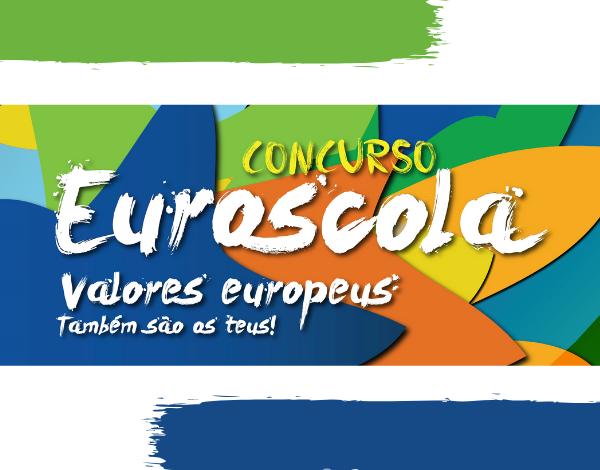 Concurso Euroscola