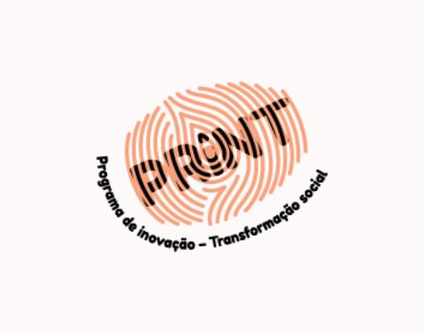 PRINT | Programa de Inovação e Transformação Social