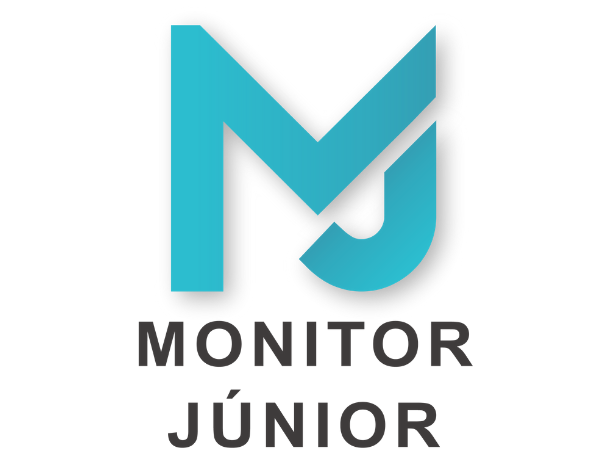 Monitor Júnior