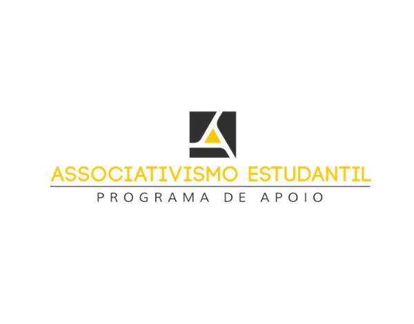 PAAE | Programa de Apoio ao Associativismo Estudantil