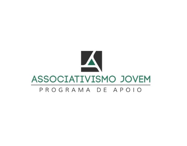 PAAJ | Programa de Apoio ao Associativismo Jovem