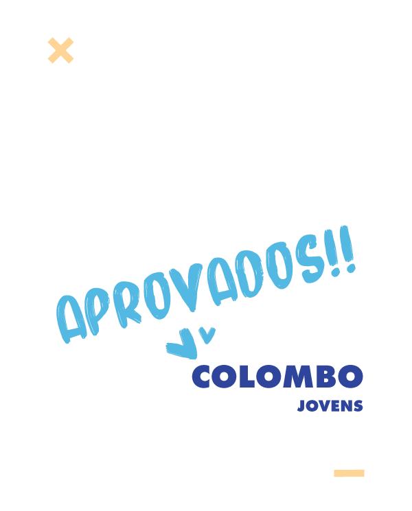 COLOMBO_2021