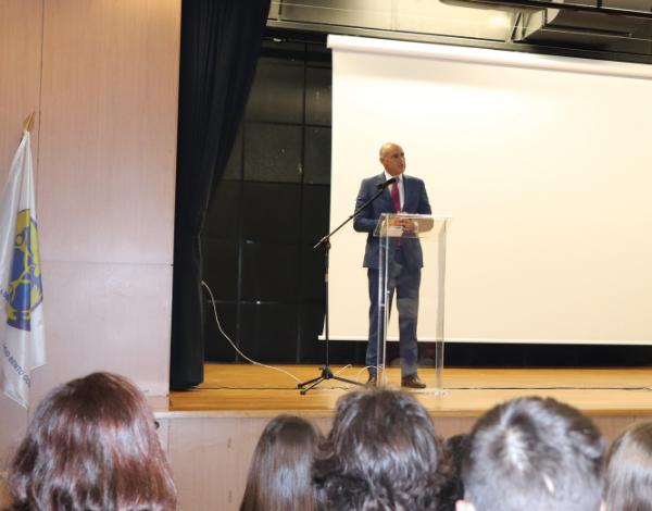 Recreios de Cri(ação) lançam Residência Artística