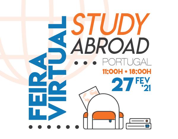 Ainda não decidiste onde e o que queres estudar?